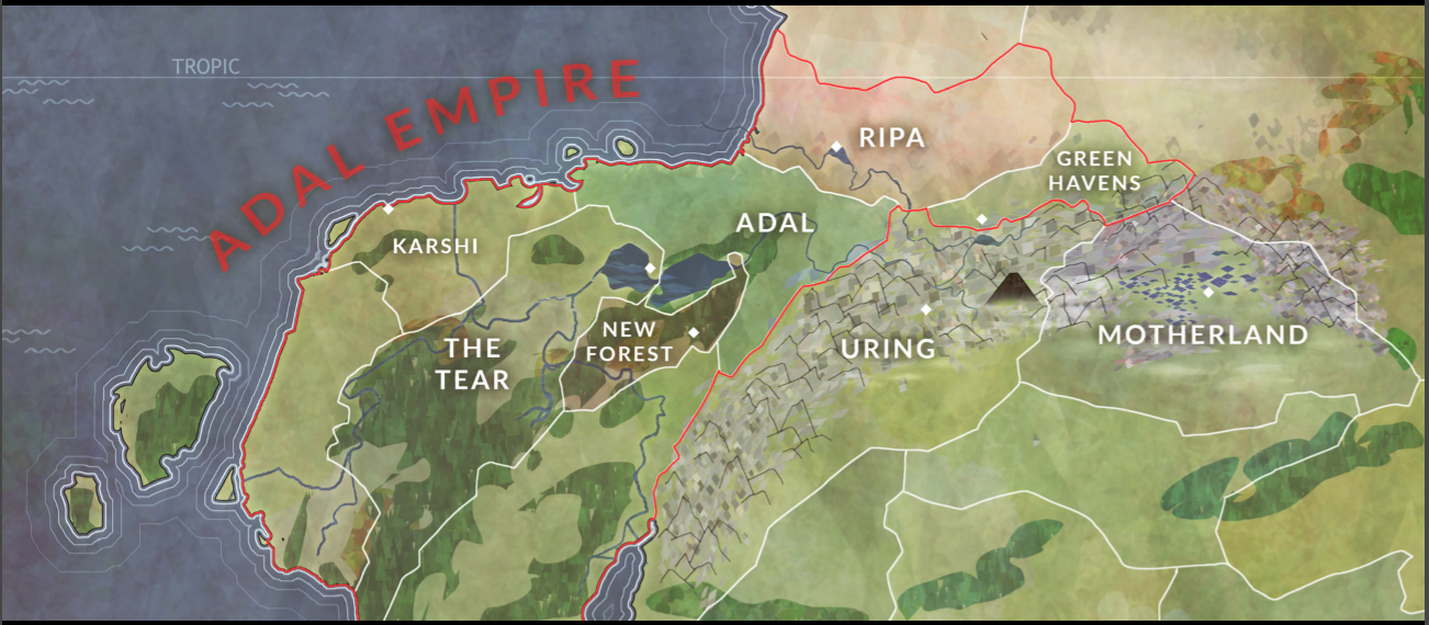SUGGEST NEW PVE MAP - Absolver on ca map, w.va map, al map, efis map, ne map, wa map, eastern oh map, nv map, ohio map, mn map, nh map, md map, ks map, time zone map, co map, ae map, wy map, mo map, ri map, sd map,